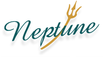 NeptuneCigar.com
