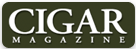 Cigar Magazine Reviews